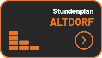 Tanzschule Altdorf: Stundenplan