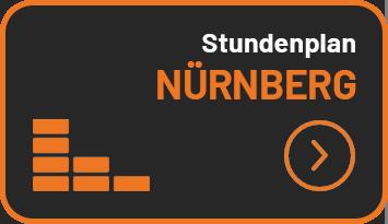 Tanzschule Nürnberg: Stundenplan