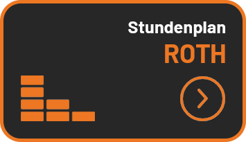 Tanzschule Roth: Stundenplan
