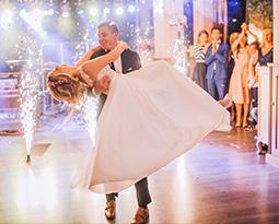 Tanzstudio dance maxX Nürnberg Hochzeitstanz