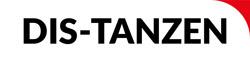 DIS-TANZEN_Logo