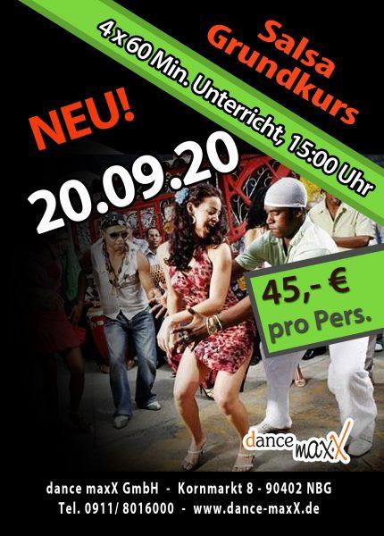 2020-09 Salsa A6