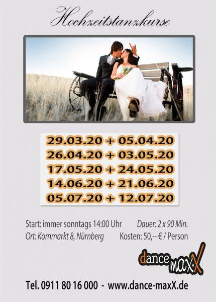2020_A5_Hochzeit_Nbg