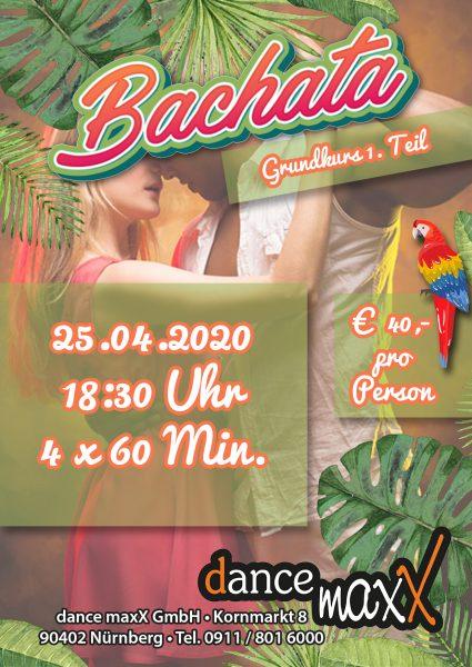 2020_GK1_Bachata