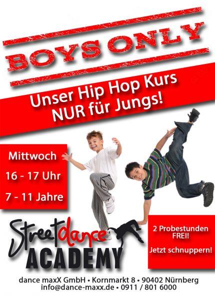 2020_NBG_Boys_HP