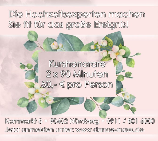 2021_Hochzeitsflyer_din_lang_quer_RS_halbe seite