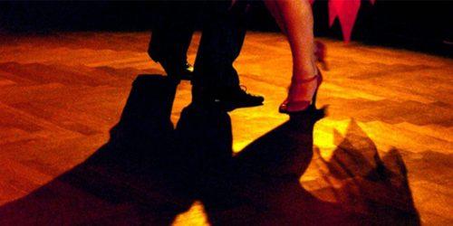 Tanzstudio dance maxX Nürnberg Salsa